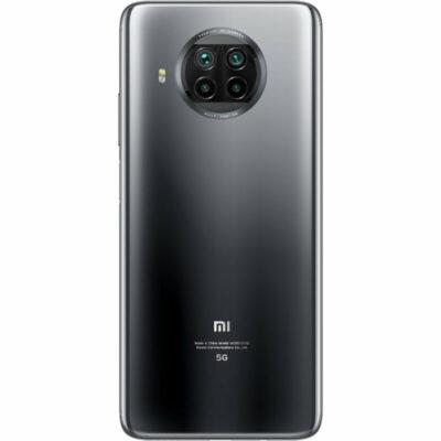 Téléphones neufs Xiaomi Mi 10T Lite 5G Gris 2 en Martinique, en Guadeloupe, en Guyane et à la Réunion