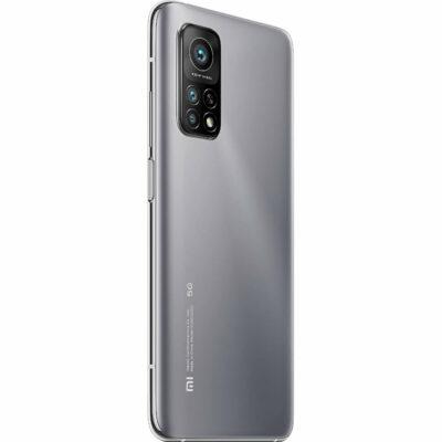 Téléphones neufs Xiaomi Mi 10T Pro 5G Argent 4 en Martinique, en Guadeloupe, en Guyane et à la Réunion