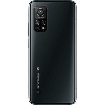 Téléphones neufs Xiaomi Mi 10T Pro 5G Noir 2 en Martinique, en Guadeloupe, en Guyane et à la Réunion