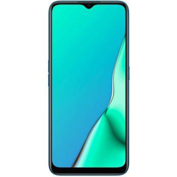 Téléphones neufs 1.Oppo A9 2020 Vert 1.1 en Martinique, en Guadeloupe, en Guyane et à la Réunion