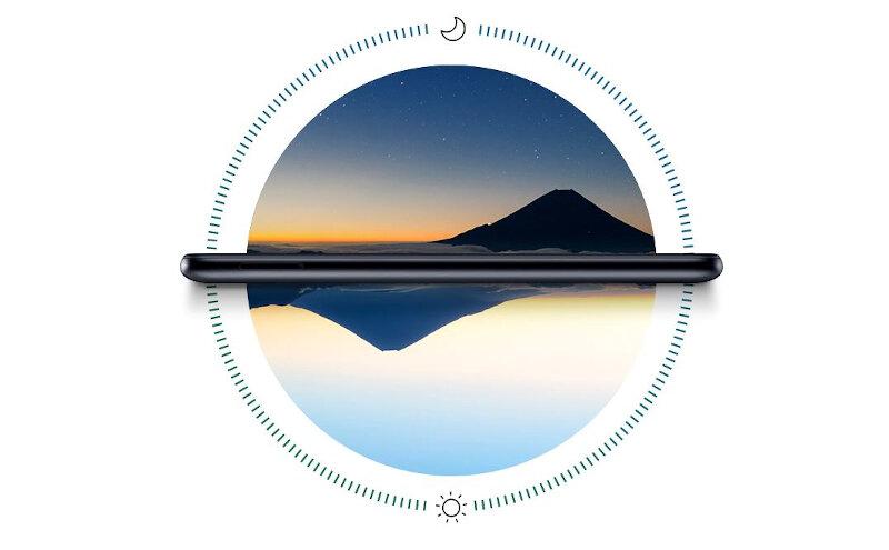 Téléphones neufs Description Samsung M11 3 en Martinique, en Guadeloupe, en Guyane et à la Réunion