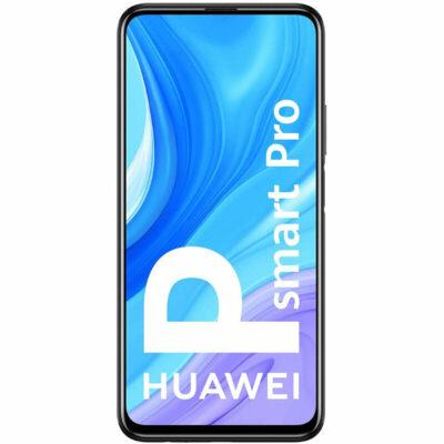 Téléphones neufs Huawei P Smart Pro Noir 1 en Martinique, en Guadeloupe, en Guyane et à la Réunion