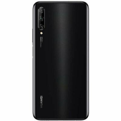 Téléphones neufs Huawei P Smart Pro Noir 2 en Martinique, en Guadeloupe, en Guyane et à la Réunion