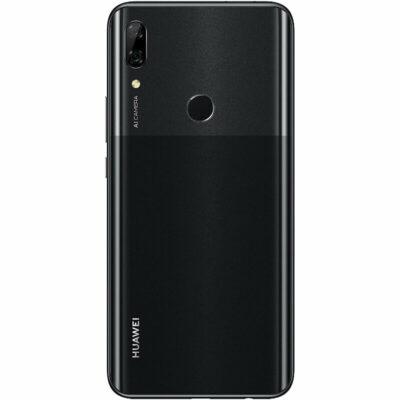 Téléphones neufs Huawei P Smart Z Noir 2 en Martinique, en Guadeloupe, en Guyane et à la Réunion