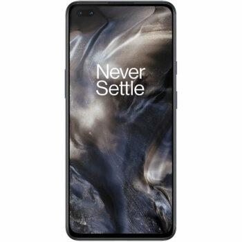 Téléphones neufs OnePlus Nord 5G Gris 1 en Martinique, en Guadeloupe, en Guyane et à la Réunion