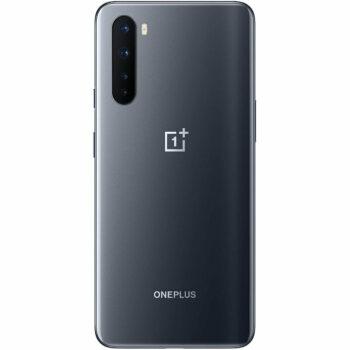 Téléphones neufs OnePlus Nord 5G Gris 2 en Martinique, en Guadeloupe, en Guyane et à la Réunion