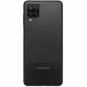 Téléphones neufs Samsung A12 Noir 2 en Martinique, en Guadeloupe, en Guyane et à la Réunion