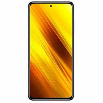 Téléphones neufs Xiaomi Poco X3 NFC Gris 1 en Martinique, en Guadeloupe, en Guyane et à la Réunion