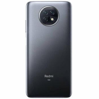 Téléphones neufs Xiaomi Redmi Note 9T Gris 1 en Martinique, en Guadeloupe, en Guyane et à la Réunion