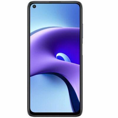 Téléphones neufs Xiaomi Redmi Note 9T Gris 2 en Martinique, en Guadeloupe, en Guyane et à la Réunion
