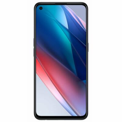 Téléphones neufs Oppo Find X3 Lite Noir 5G 1 en Martinique, en Guadeloupe, en Guyane et à la Réunion