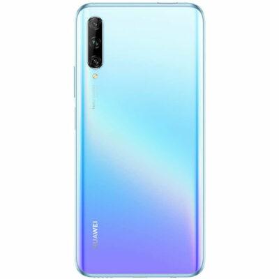 Téléphones neufs Huawei P Smart Pro Bleu 2 en Martinique, en Guadeloupe, en Guyane et à la Réunion