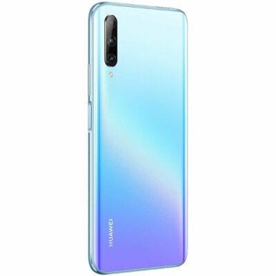 Téléphones neufs Huawei P Smart Pro Bleu 7 en Martinique, en Guadeloupe, en Guyane et à la Réunion