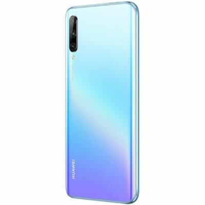 Téléphones neufs Huawei P Smart Pro Bleu 8 en Martinique, en Guadeloupe, en Guyane et à la Réunion