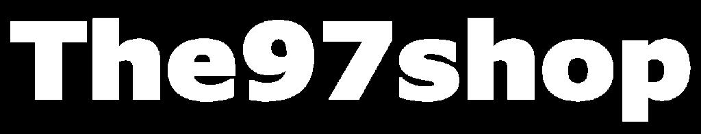 Téléphones neufs Nouveau logo en Martinique, en Guadeloupe, en Guyane et à la Réunion
