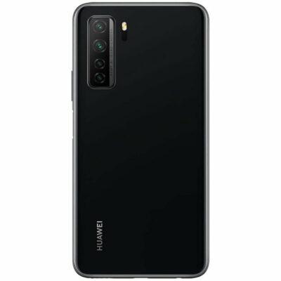 Téléphones neufs Huawei P40 Lite 5G Noir 2 en Martinique, en Guadeloupe, en Guyane et à la Réunion