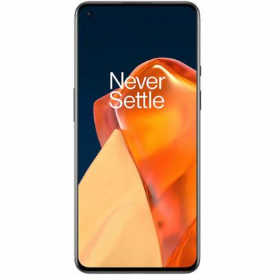 Téléphones neufs OnePlus OnePlus 9 Noir 1 en Martinique, en Guadeloupe, en Guyane et à la Réunion