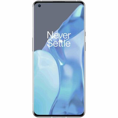 Téléphones neufs OnePlus OnePlus 9 Pro 5G Gris 1 en Martinique, en Guadeloupe, en Guyane et à la Réunion