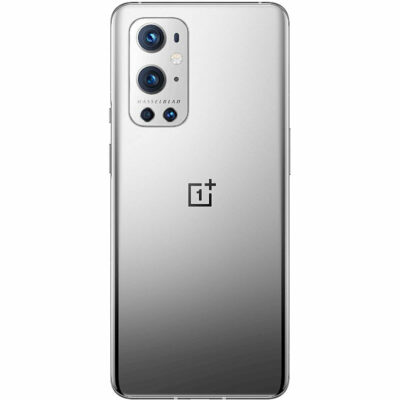Téléphones neufs OnePlus OnePlus 9 Pro 5G Gris 2 en Martinique, en Guadeloupe, en Guyane et à la Réunion