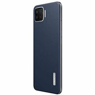 Téléphones neufs Oppo A73 Bleu 2 en Martinique, en Guadeloupe, en Guyane et à la Réunion