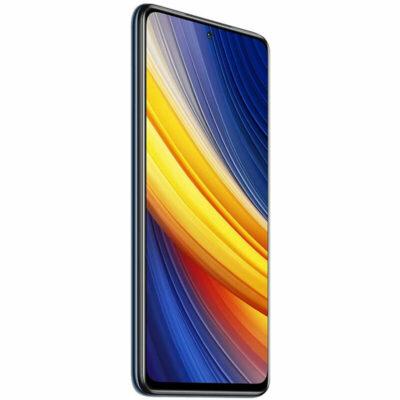 Téléphones neufs Xiaomi Poco X3 Pro Noir 3 en Martinique, en Guadeloupe, en Guyane et à la Réunion