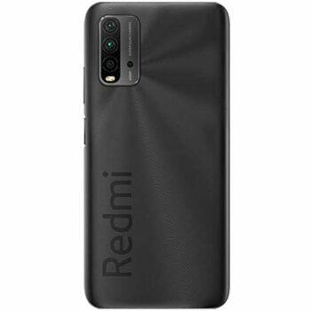 Téléphones neufs Xiaomi Redmi 9T Gris 2 en Martinique, en Guadeloupe, en Guyane et à la Réunion