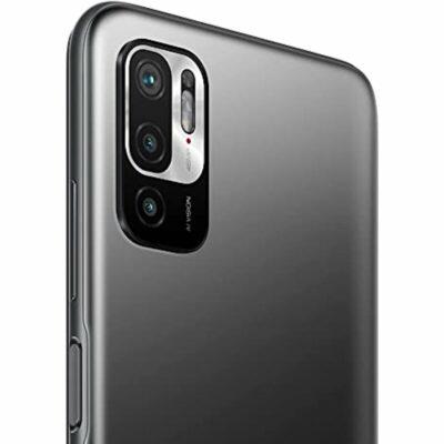 Téléphones neufs Xiaomi Redmi Note 10 5G Gris 2 en Martinique, en Guadeloupe, en Guyane et à la Réunion