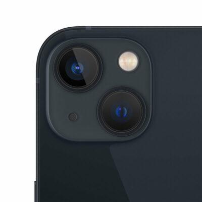Téléphones neufs Apple iPhone 13 mini 5G Minuit 2 en Martinique, en Guadeloupe, en Guyane et à la Réunion