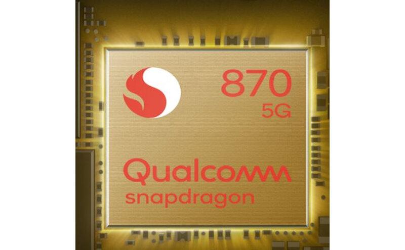 Téléphones neufs Description Xiaomi Poco F3 5G 1 en Martinique, en Guadeloupe, en Guyane et à la Réunion