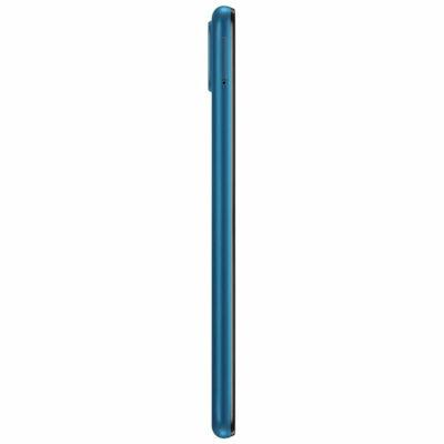 Téléphones neufs Smartphone Samsung Galaxy M12 Bleu 7 en Martinique, en Guadeloupe, en Guyane et à la Réunion