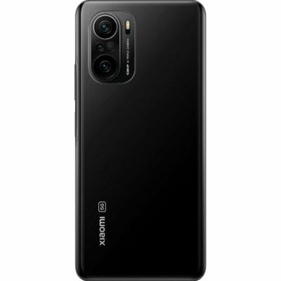 Téléphones neufs Smartphone Xiaomi Mi 11i 5G Noir 2 en Martinique, en Guadeloupe, en Guyane et à la Réunion