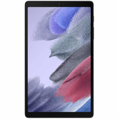 Téléphones neufs Tablette Samsung Galaxy Tab A7 Lite 4G Gris 1 en Martinique, en Guadeloupe, en Guyane et à la Réunion