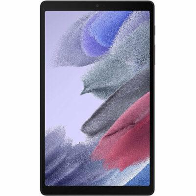 Téléphones neufs Tablette Samsung Galaxy Tab A7 Lite Wi Fi Gris 1 en Martinique, en Guadeloupe, en Guyane et à la Réunion